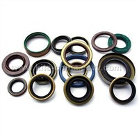 Sell Audi Oil Seals