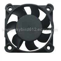 DC Fan, Cooler, Cooling Fan