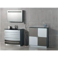 WY-404 bathroom cabinet/bathroom furniture