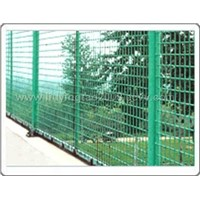 Fenceing Wire Mesh