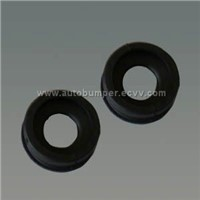 Rubber Molded Parts,Damper,Rubber Parts,Rubber Mount,Rubber Stopper