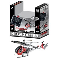 5005B R/C Mini Helicopter