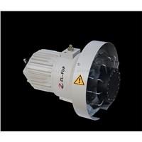 ZL-FDP Weft feeder