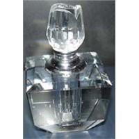 Crystal Body Perfume 5