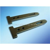 sell concrete construction accessories long wedge bolt