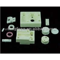 Thermostat Ceramic Parts