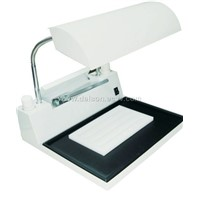 Diamond Grading Lamp (FDL-11)