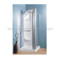 Shower Room Steam Room Isa-313