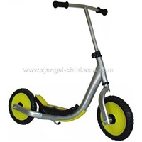 Children kids Scooter (As005)