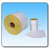 Sell Self Adhesive Mirror Kote Paper