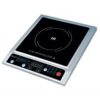 GEC Induction cooker