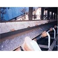 High Abrasion Resistance Conveyer Belt