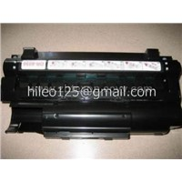 Remanufactured toner cartridge and compatible toner cartridge for Brother 8050