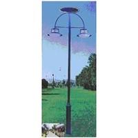 solar garden lamp MH01-T010