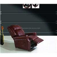 Lift chair D02