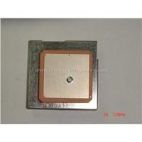 High sensitivity 44 channels GPS receiver module GT-720F