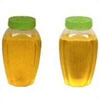 Offering jatropha  curcas crude oil
