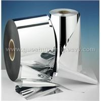 Aluminum (Aluminium)Foil