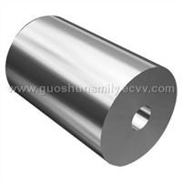 Aluminum(Aluminium) Coil