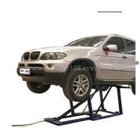 Air Auto Lift