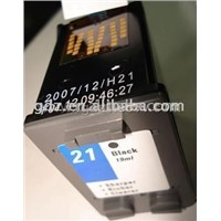 Ink Cartridge for HP21/HP22