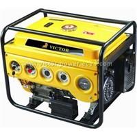 gasoline generator vt6500