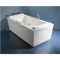 Massage Bathtub (AR-6678)