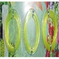 Sell Nylon Trimmer Line