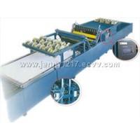 3D Wire Mesh Block Panel Machine