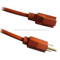 Sell UL Extension Cord With Plug