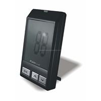 Blood Glucose Monitor
