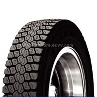 Tyres for African Market