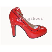 women shoes 017-08