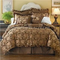 jacquard Comforter set
