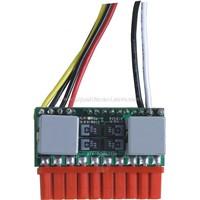 DC-DC ATX Convertor