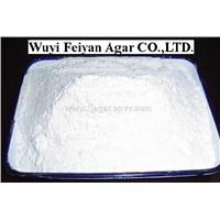 Agar-agar powder