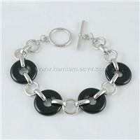 silver bracelet,bangle,anklet,silver jewellery