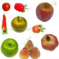 Artificial Fruit,Artificial Vegetable