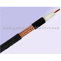 sell coaxial cable