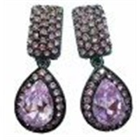 Jewelry Earring (ML1)