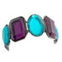 Jewelry Bracelet (HLBT-1377)