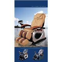 Massage chair (H010)