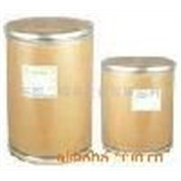 Riboflavin Vitamin B2 80% SD(Spray Dried Granule)