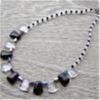 Jewelry Necklace-1