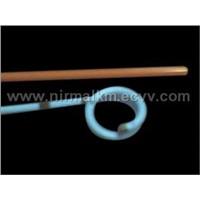 ureteral stent,ureteric catheter,nephrostomy catheter