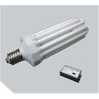 High Power Energy Saving CFL (High Power Energy Saving Compact Fluorescent Lamp)