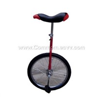 Exercise-bike fitness equipment body building equipment
