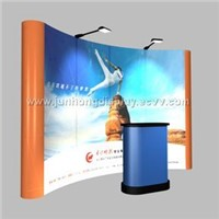 Pop Up Display (PU15)