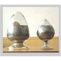 High Purity Graphite (PH Value 7)