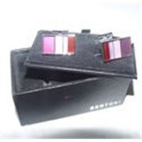 Cufflinks Box,Gift Box, Neckties Boxes,Neckie Bag,Packaging Boxes